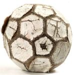 Old-Mitre-Football
