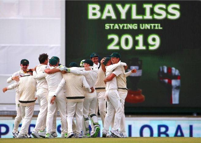 Bayliss reaction.jpg