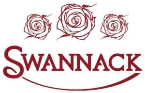 swannack-packaging