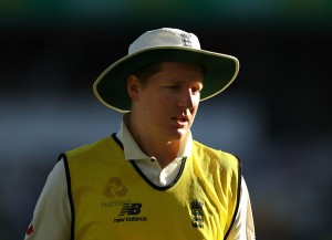 Gary+Ballance+Australia+v+England+First+Test+niZMFaUk34Ll