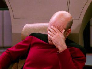 Picard_facepalm